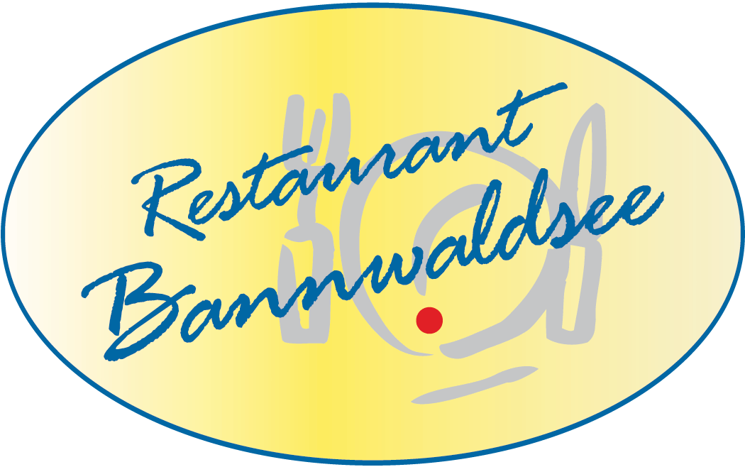 Willkommen im Restaurant Bannwaldsee